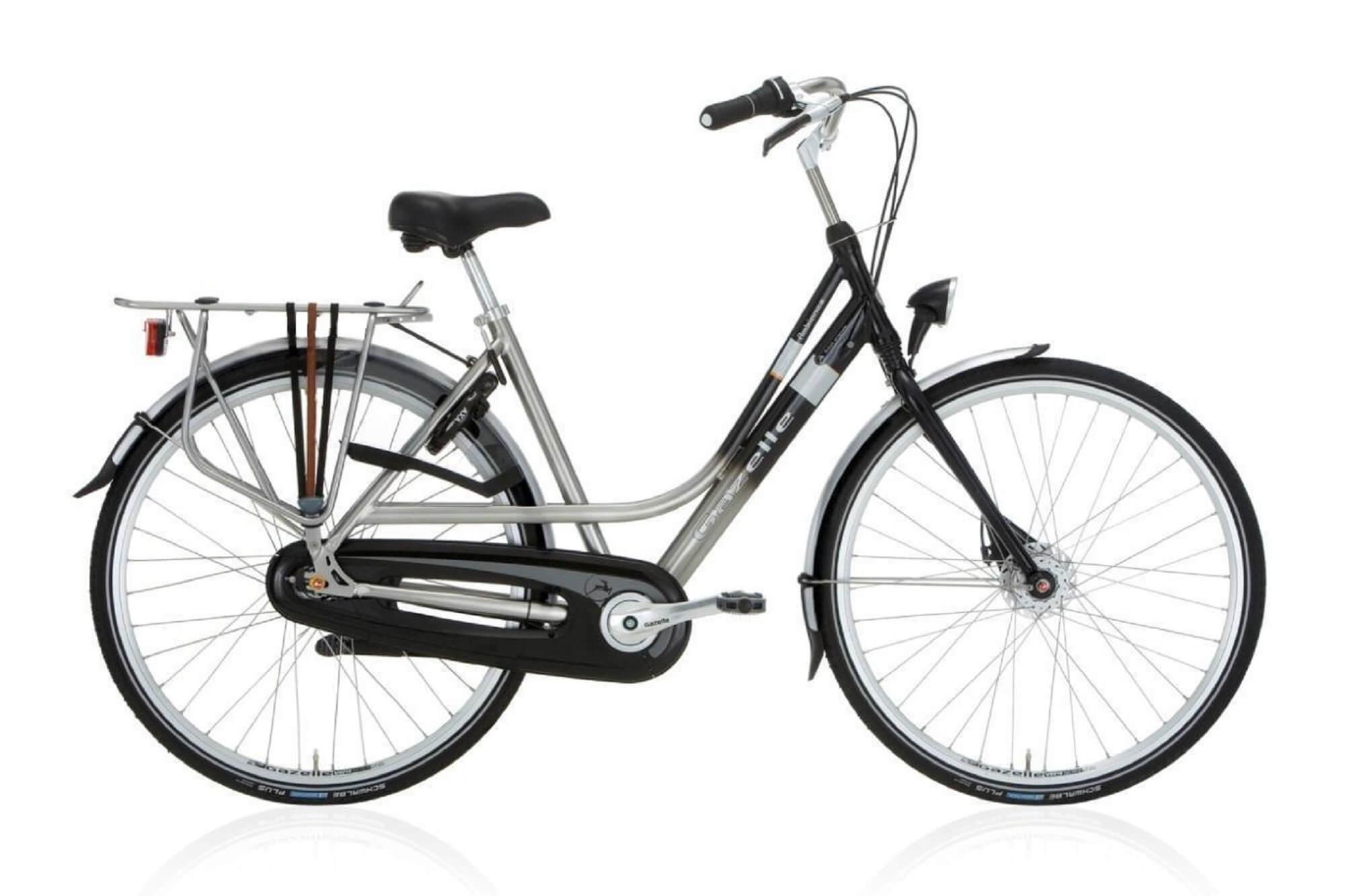 fietseverhuur Goes