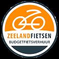 Zeelandfietsen | Fietsverhuur Zeeland